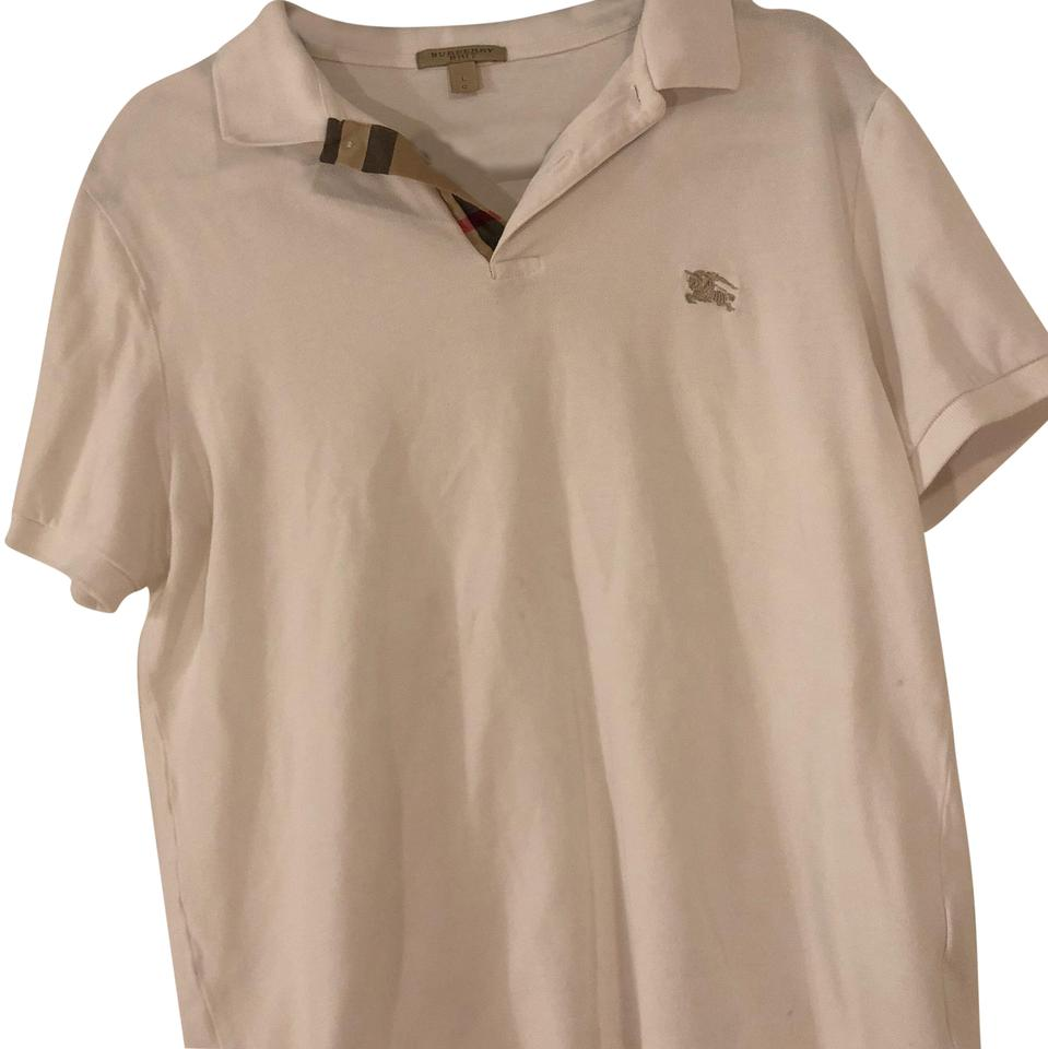 134ae2505 Burberry Polo Shirt On Sale – EDGE Engineering and Consulting Limited