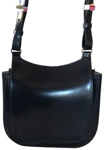 547995d4227a The Row Shoulder Bags - Up to 90% off at Tradesy