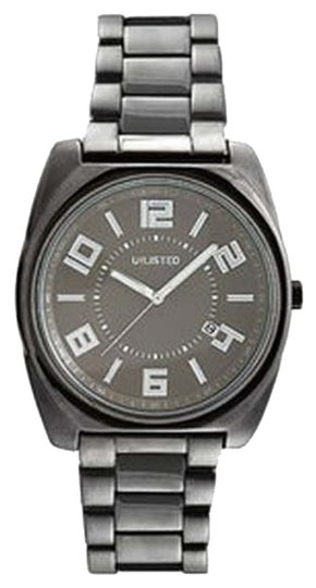 Other Unlisted watch UL1166 Authentic Fast Ship