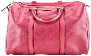 Gucci Tote in * Rose