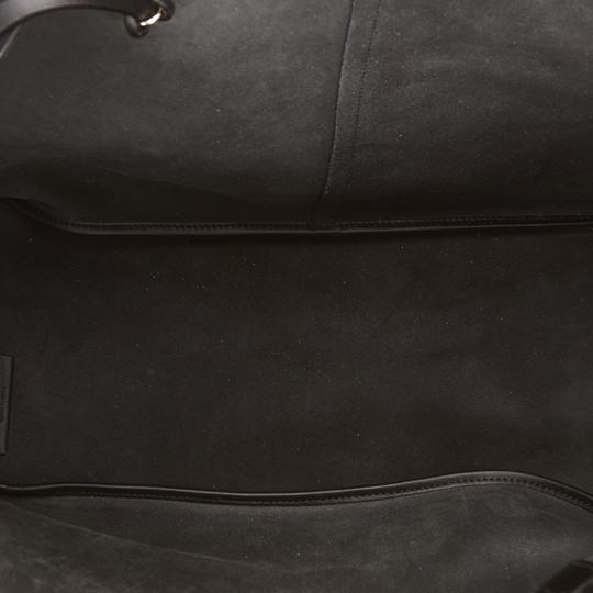 Givenchy 6egvto002 Tote in Black Image 4
