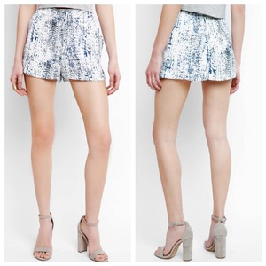 Abbeline Dress Shorts