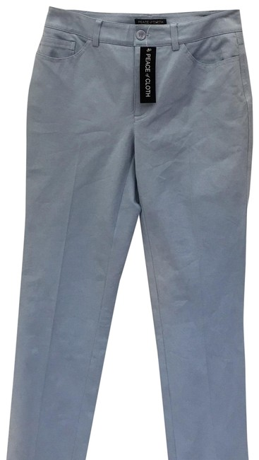 Item - Blue W Casey New Tags Pants Size 0 (XS, 25)
