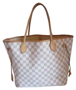 b05b4db9de73 Louis Vuitton Bags on Sale - Up to 70% off at Tradesy