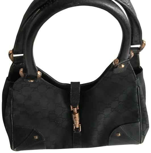 Preload https://img-static.tradesy.com/item/22796341/gucci-jackie-monogram-print-black-canvas-and-leather-hobo-bag-0-1-540-540.jpg
