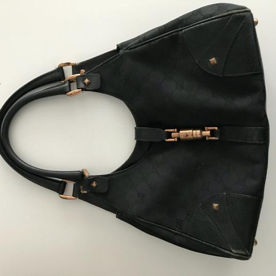 Gucci Hobo Bag Image 1