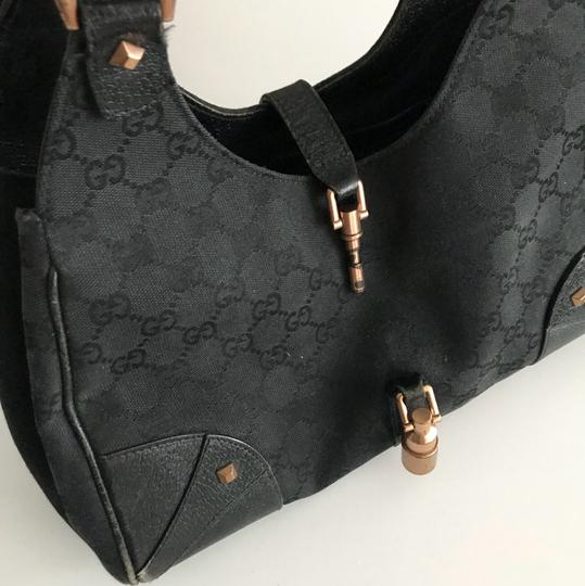 Gucci Hobo Bag Image 10