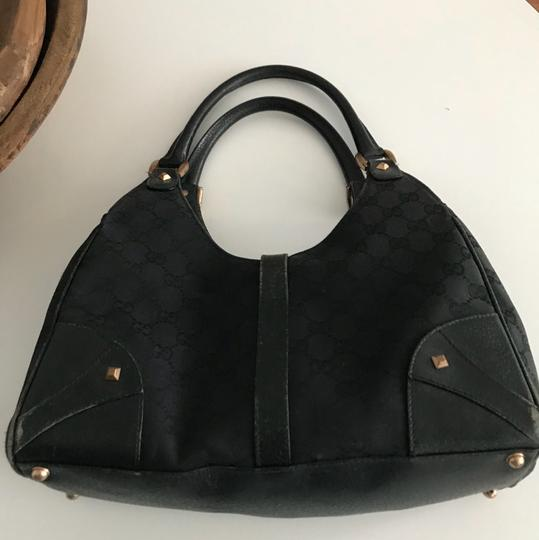 Gucci Hobo Bag Image 2