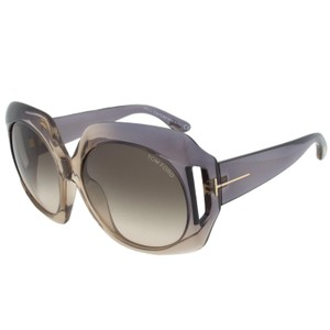 Tom Ford Tom Ford FT0385 Sunglasses