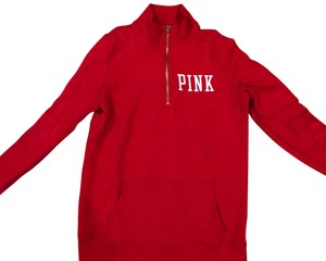 Victoria's Secret PINK Giants Sweatshirt