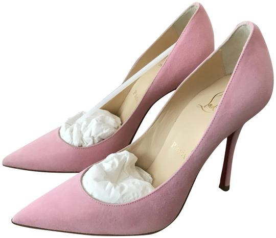 huge selection of e85f3 835a5 Christian Louboutin Wedding Shoes Low Heel Red Bottom Shoes ...
