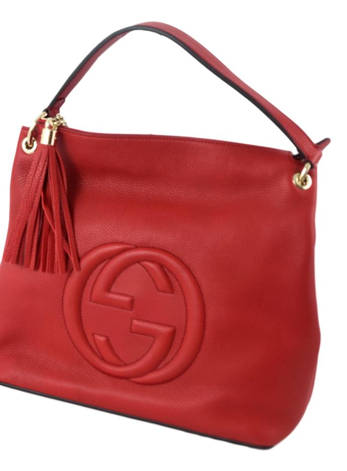 d94f651c097f Gucci Flames Purse For Sale | Stanford Center for Opportunity Policy ...