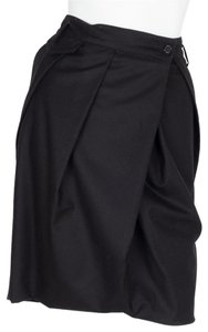 Pauw Amsterdam Skirt black