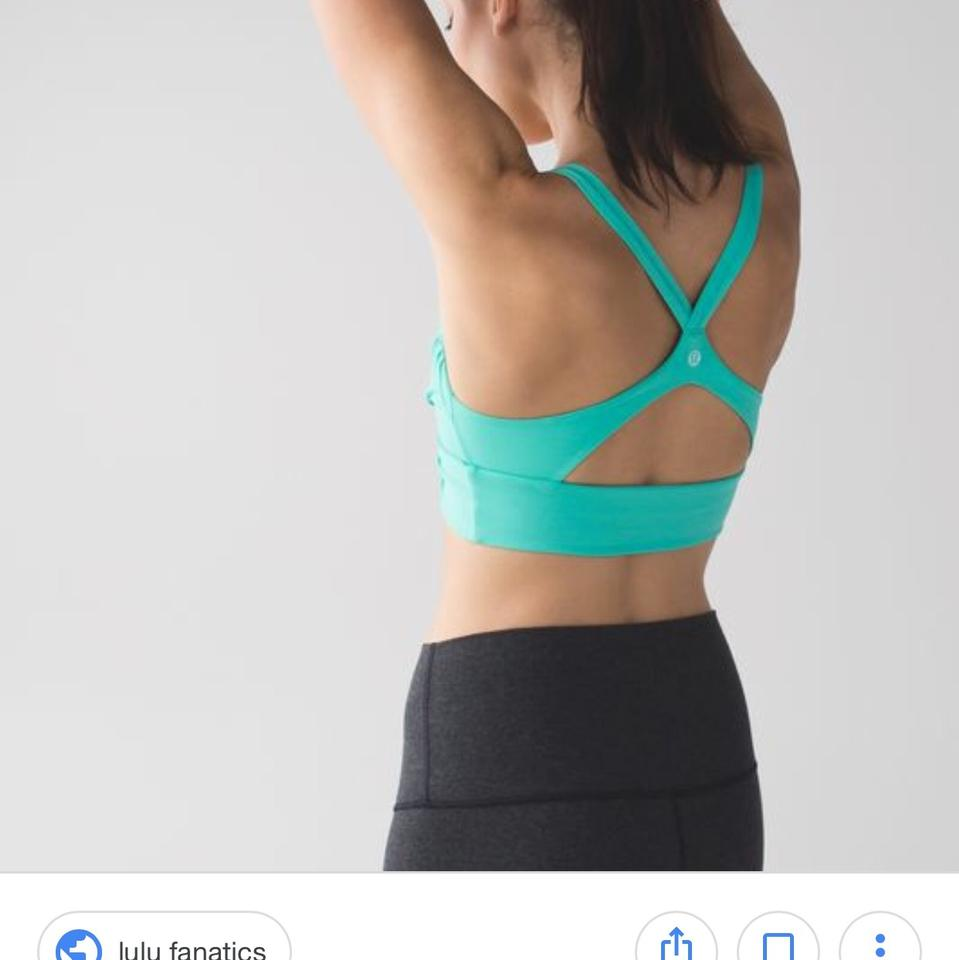 lululemon universal wrap how to wear