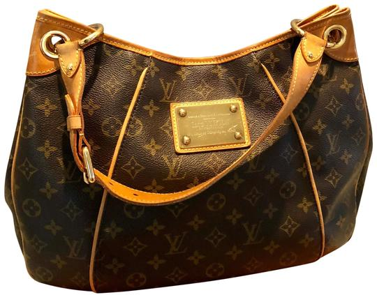 Preload https://img-static.tradesy.com/item/22799511/louis-vuitton-galliera-pm-brown-lv-monogram-coated-canvas-with-natural-leather-trim-and-microfiber-i-0-1-540-540.jpg