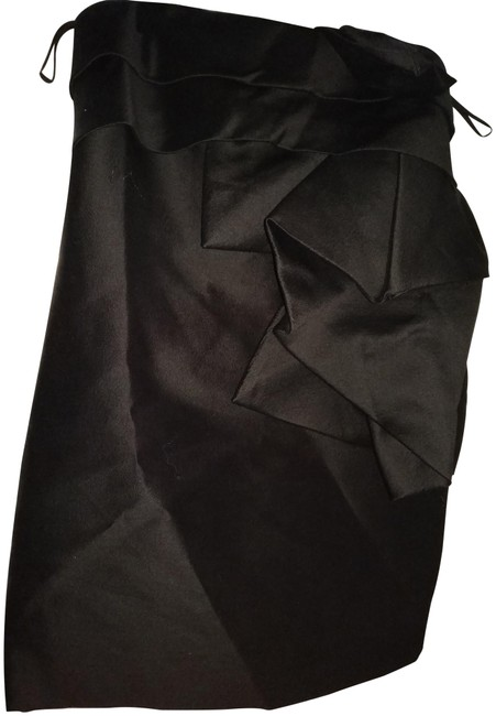 Preload https://img-static.tradesy.com/item/22799604/dsquared2-black-draped-with-built-in-corset-short-cocktail-dress-size-6-s-0-1-650-650.jpg