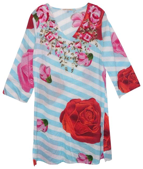 Preload https://img-static.tradesy.com/item/22799704/soft-surroundings-small-embroidered-cotton-tunic-size-6-s-0-1-650-650.jpg