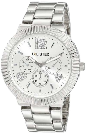 Other Unlisted watch UL4020 Authentic Fast Ship
