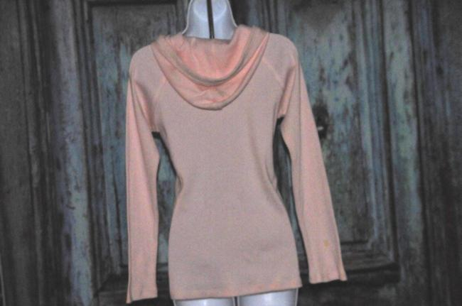 Parong Size Xl Fits Much Smaller Pullover Sweater Sweatshirt