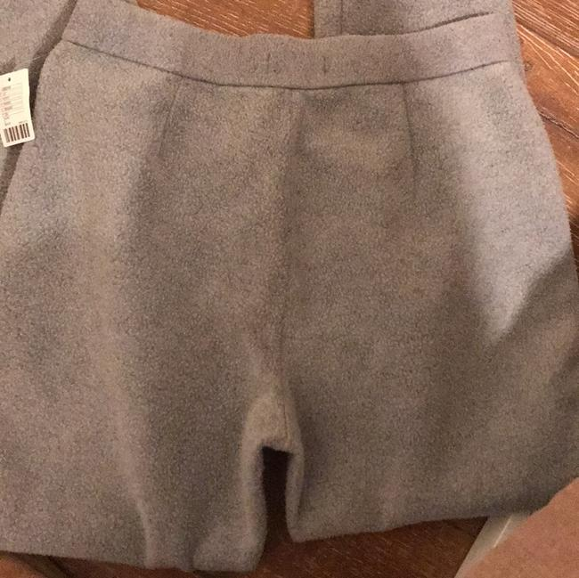 Urban Outfitters taupe Leggings