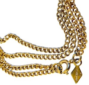 Sarah Coventry Sarah Coventry Double Chain