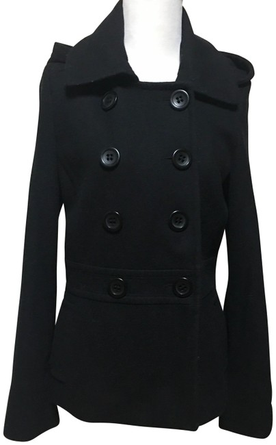 Preload https://img-static.tradesy.com/item/22800666/american-rag-black-jacket-hat-comes-off-and-on-with-buttons-coat-size-4-s-0-1-650-650.jpg