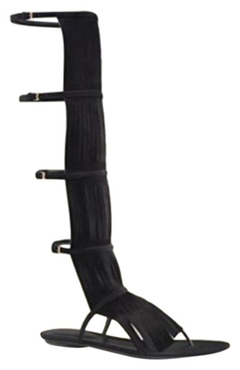 Preload https://img-static.tradesy.com/item/22800940/gucci-black-becky-suede-knee-high-gladiator-wfringe-it-365-65-351311-bootsbooties-size-eu-365-approx-0-1-540-540.jpg