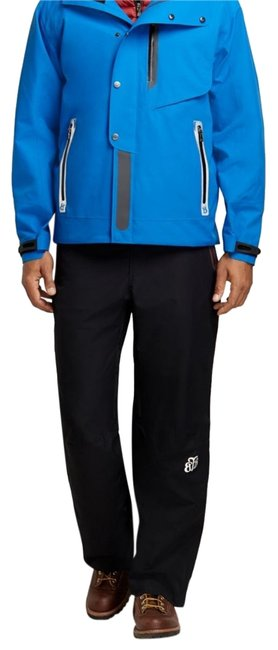 Preload https://img-static.tradesy.com/item/22801481/brooks-brothers-blue-prosport-two-in-one-jacket-in-for-men-puffyski-coat-size-8-m-0-3-650-650.jpg