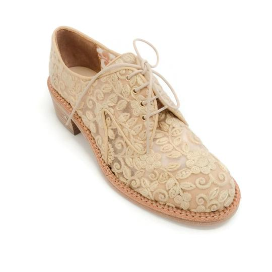 Preload https://img-static.tradesy.com/item/22801531/laurence-dacade-natural-jeanne-flats-size-eu-38-approx-us-8-regular-m-b-0-0-540-540.jpg
