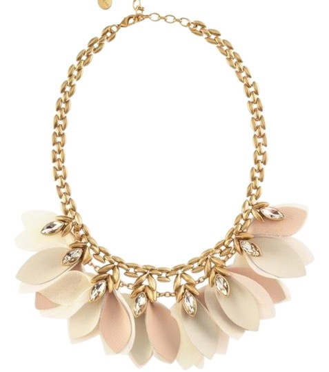 Stella & Dot Stella & Dot Birdie Necklace