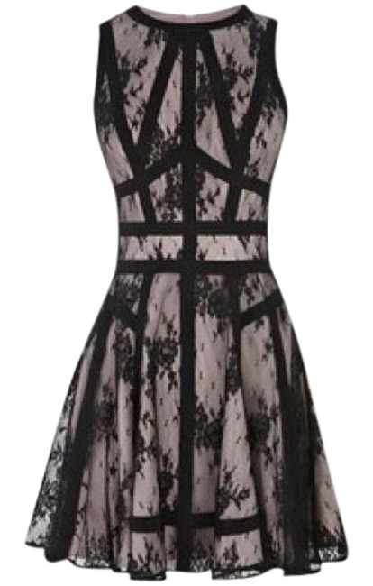 Preload https://img-static.tradesy.com/item/22801824/karen-millen-cocktail-dress-0-1-650-650.jpg
