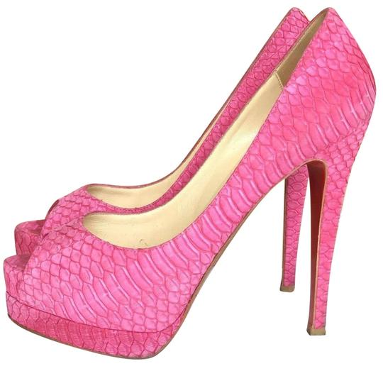 Preload https://item5.tradesy.com/images/christian-louboutin-pink-altadama-140-watersnake-grenadine-snake-pumps-size-eu-375-approx-us-75-regu-22801829-0-1.jpg?width=440&height=440