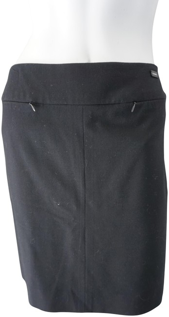 Preload https://item1.tradesy.com/images/chanel-black-wool-pencil-classic-style-us-fr-38-knee-length-skirt-size-6-s-28-22801835-0-3.jpg?width=400&height=650