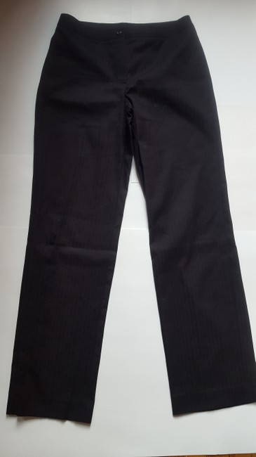 Jones New York All Season Pantsuit