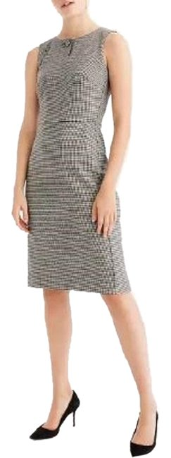 Preload https://img-static.tradesy.com/item/22801978/jcrew-workoffice-dress-0-1-650-650.jpg
