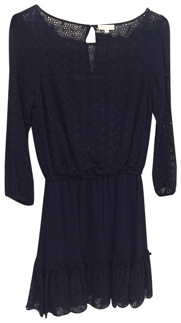 Preload https://item2.tradesy.com/images/navy-ambrose-short-casual-dress-size-0-xs-22802001-0-1.jpg?width=400&height=650