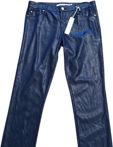 Tractr Jeans Straight Pants