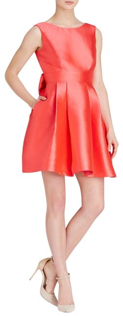 Preload https://item2.tradesy.com/images/kate-spade-red-geranium-open-back-bow-crepe-mini-cocktail-short-casual-dress-size-8-m-22802086-0-3.jpg?width=400&height=650