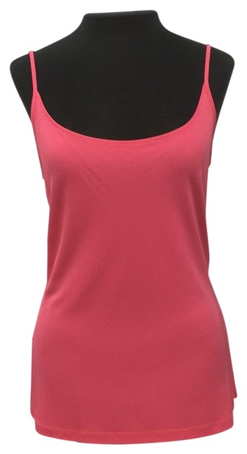 Preload https://item1.tradesy.com/images/worth-coral-salmon-tank-topcami-size-4-s-22802180-0-1.jpg?width=400&height=650