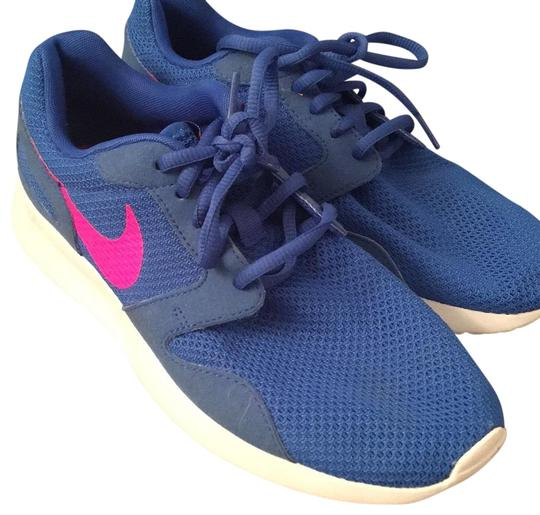 Preload https://item4.tradesy.com/images/nike-bluepink-654845-400-sneakers-size-us-85-wide-c-d-22802408-0-1.jpg?width=440&height=440