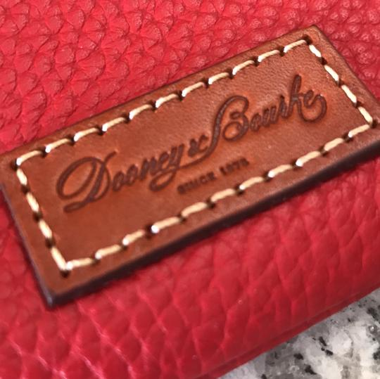 Dooney & Bourke Dooney & Bourke wallet with ID holder