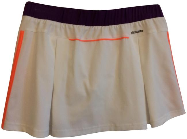 Preload https://img-static.tradesy.com/item/22802523/white-deep-purple-band-coral-stripes-sides-activewear-skirt-size-8-m-29-30-0-1-650-650.jpg