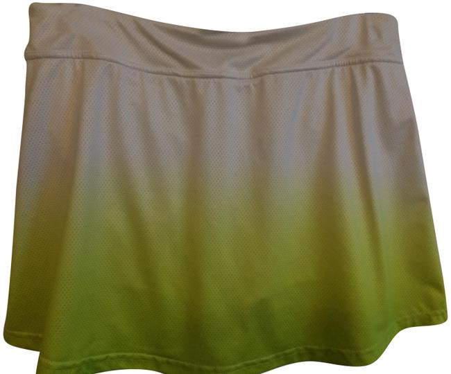 Preload https://item2.tradesy.com/images/bcg-white-and-lime-green-activewear-skirt-size-8-m-29-30-22802536-0-1.jpg?width=400&height=650