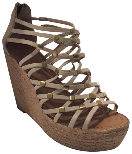 Preload https://img-static.tradesy.com/item/22802589/vince-camuto-beige-tan-vc-empire-wedges-size-us-65-regular-m-b-0-1-540-540.jpg