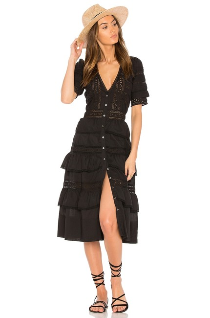 Preload https://item5.tradesy.com/images/loveshackfancy-black-rebecca-victorian-embroidered-cotton-voile-midi-ruffle-mid-length-casual-maxi-d-22802604-0-0.jpg?width=400&height=650