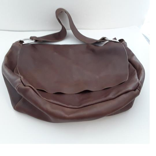 Midi Queen Hobo Bag