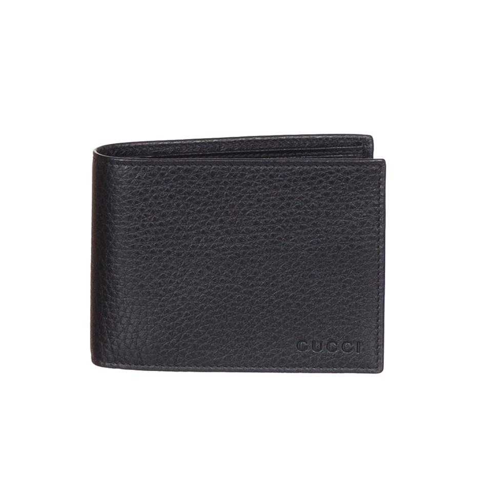 Gucci Business Card Holders - Up to 70% off at Tradesy