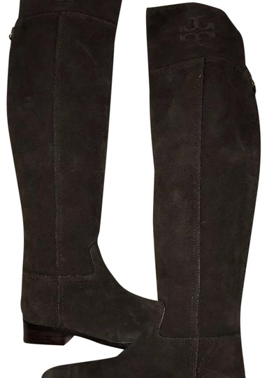 Preload https://img-static.tradesy.com/item/22802747/tory-burch-brown-suede-simone-over-the-knee-bootsbooties-size-us-65-regular-m-b-0-1-540-540.jpg