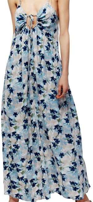 Preload https://item4.tradesy.com/images/free-people-long-casual-maxi-dress-size-8-m-22802818-0-1.jpg?width=400&height=650