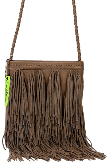Preload https://img-static.tradesy.com/item/22802843/sam-edelman-jane-m318-49-truffle-leather-shoulder-bag-0-1-540-540.jpg